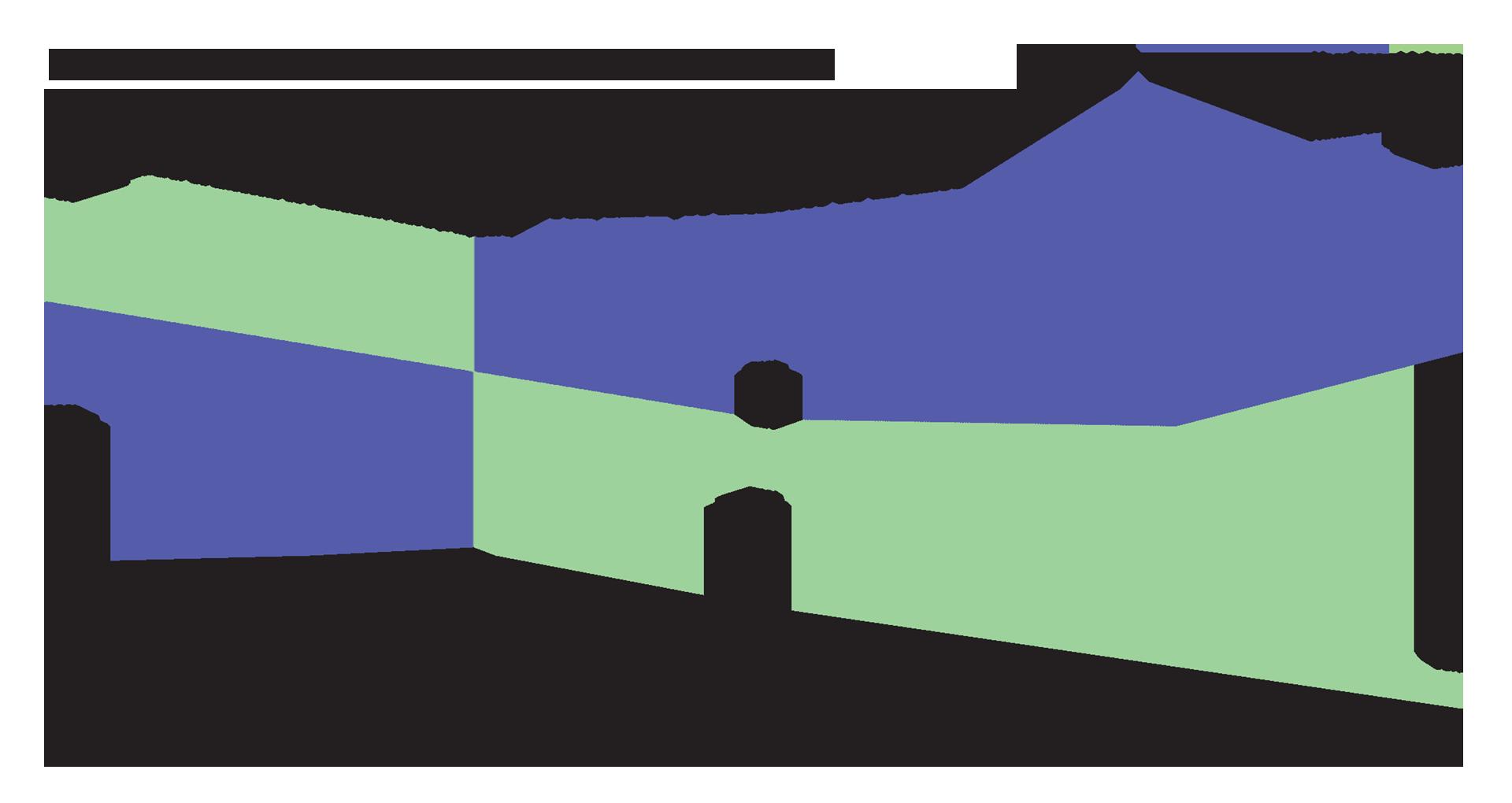 Tasa de empleo (25-49 años) con/sin hijos mejores de 12 años