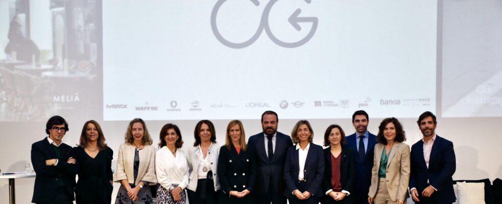 El impacto de la brecha de género en el turismo de negocios supera los 2.300 millones de euros