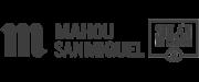 Mahou San Miguel y Solán de Cabras